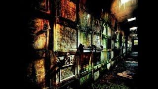 """Morgue Supplier - """"Cultic Rape"""" (Official Video)"""