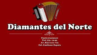 Machuka el Chile - Los Diamantes del Norte San Pedro Coahuila