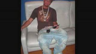 Carmine Gotti Young Hot and Rich