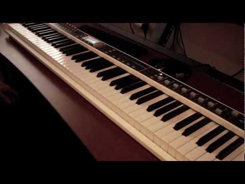 richard-clayderman-ballade-pour-adeline-piano-cover-paja-rocky