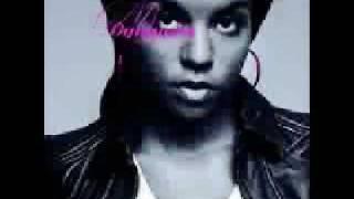 Ms Dynamite - Fall in love again