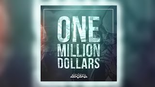 Zixtone - One million dollars