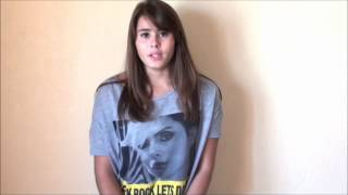 Seal  Stand by me camlys cover