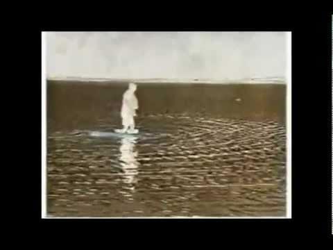 the-wild-swans-whirlpool-heart-ianroy27
