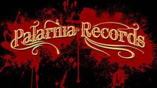 Palarnia Records - Lecimy Dalej [PROMO 2]