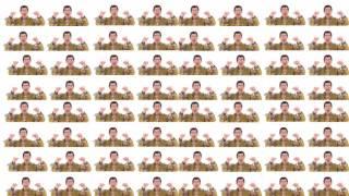 Pen Pineapple Apple Pen 1,000,000 times ( One million ) HD + EAR RAPE WARNING