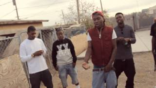 ToniooMob ft. Smoove - My Testimony (Tink Treat Me Like Somebody Remix) (Official Video) HD