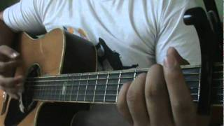 pagbigyan (cover)