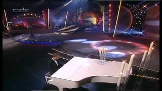 Gazebo   I Like Chopin Musik Fur Sie Live Videoclip 1