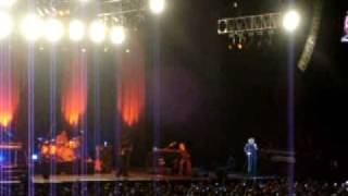 Simply Red - Holding back the years 2 (Arena Stgo 28/04/2010)