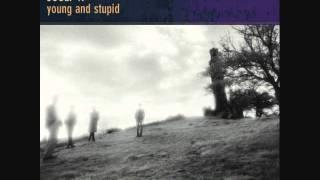 Josef K - Applebush (Young and stupid, 1987)