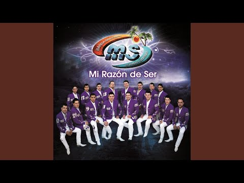 Pideme Perdon de Banda Ms Letra y Video