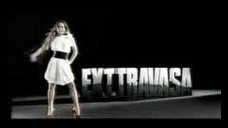 Cláudia Leitte - Exttravasa (MaxPop Remix video Edit 4 Mael)
