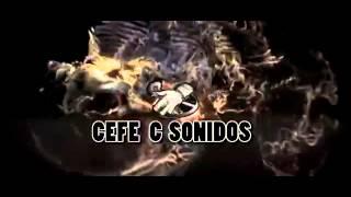 Yobana Hancco - Cosas Del Amor INSTRUMENTAL nuevo