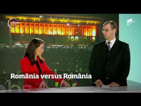 Consecinţele pentru România şi pentru cetăţenii ei a ordonanței de urgență