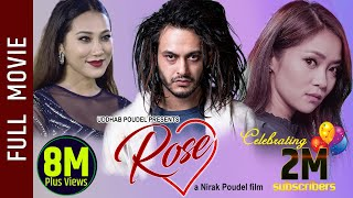 Download nepali new full movie Video 3GP MP4 HD - WapCure Com