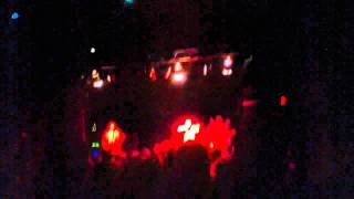 Colossal- Abomination live @ Soma