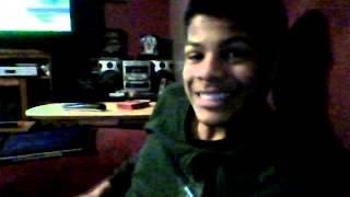 wecam video