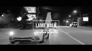 Quavo  '' L A M B W A L K '' type beat ft Drake,metro boomin