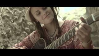 Ditka - Dober dan življenje (Official video)