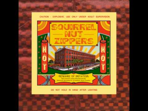 squirrel-nut-zippers-hell-hq-hunter-thompson