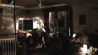 Hear You Me (Live at The Quadrant 01/03/10)