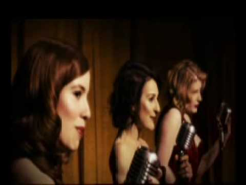 the-puppini-sisters-boogie-woogie-decca-records-classical