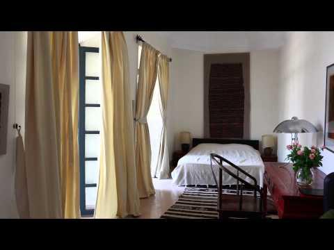Riyad El Cadi, Marrakech – Review