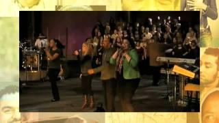 Ken Reynolds | Persuaded Song Story