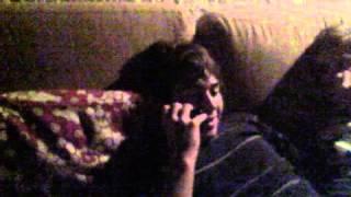 halloween...scherzo telefonico (lello)