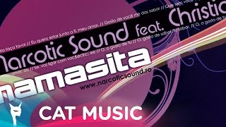 Narcotic Sound and Christian D ft. MATTEO - Mamasita (Reworked Radio Mix)