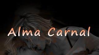 Alma Carnal