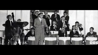 Jonal - Walt Whitman High School Jazz Band