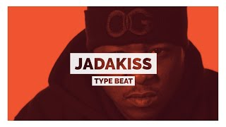 'Street Soldiers' [Jadakiss | Vado | Lloyd Banks Type Beat] (Prod By. T Man Productionz)