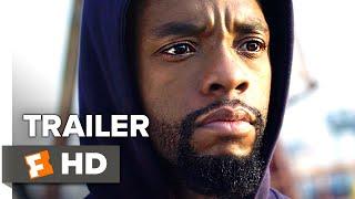 21 Bridges Trailer #1 (2019)   Movieclips Trailers