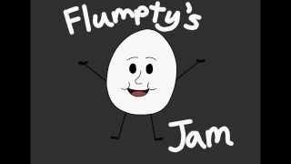 ONAF - Flumpty's Jam - Animation
