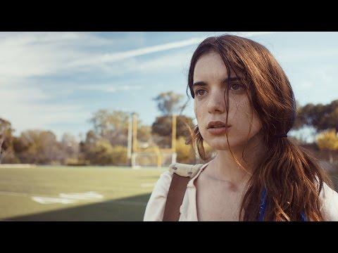 Kerem Sanga's First Girl I Loved: 2016 Sundance Film Festival Post Screening Q&A