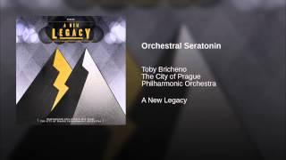 Orchestral Seratonin
