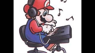 (FREE) Super Mario Type Beat - Super Mario Trap (Prod. DJ Dizzie)