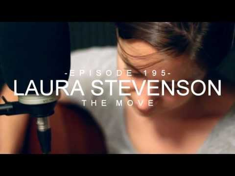 laura-stevenson-the-move-ear-candy