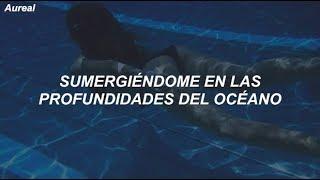Mike Perry - The Ocean ft. Shy Martin (Traducida al Español)