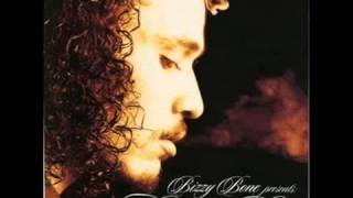Bizzy Bone   Demons Surround Me