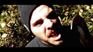 FATT MC - PROD. KAPPA-O - GIOVANE PROMESSA - (Official Video)