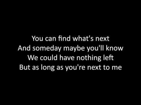 timeflies-i-believe-lyrics-kehls11