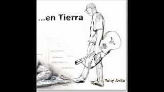 Tony Ávila - Títere