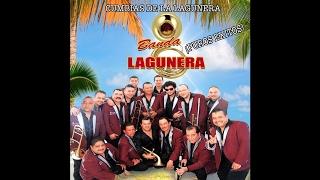 Banda Lagunera - La Morena