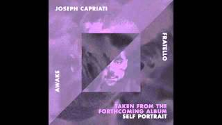 Joseph Capriati - Awake