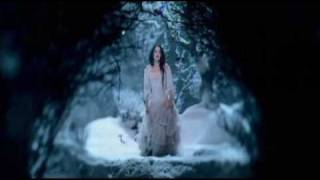Evanescence - Lithium (official music video) with lyrics