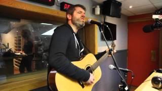 Montréal | Ian Kelly | Rythme FM