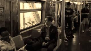 Stony- Steve Rogers/ Tony Stark (If I Die Young)
